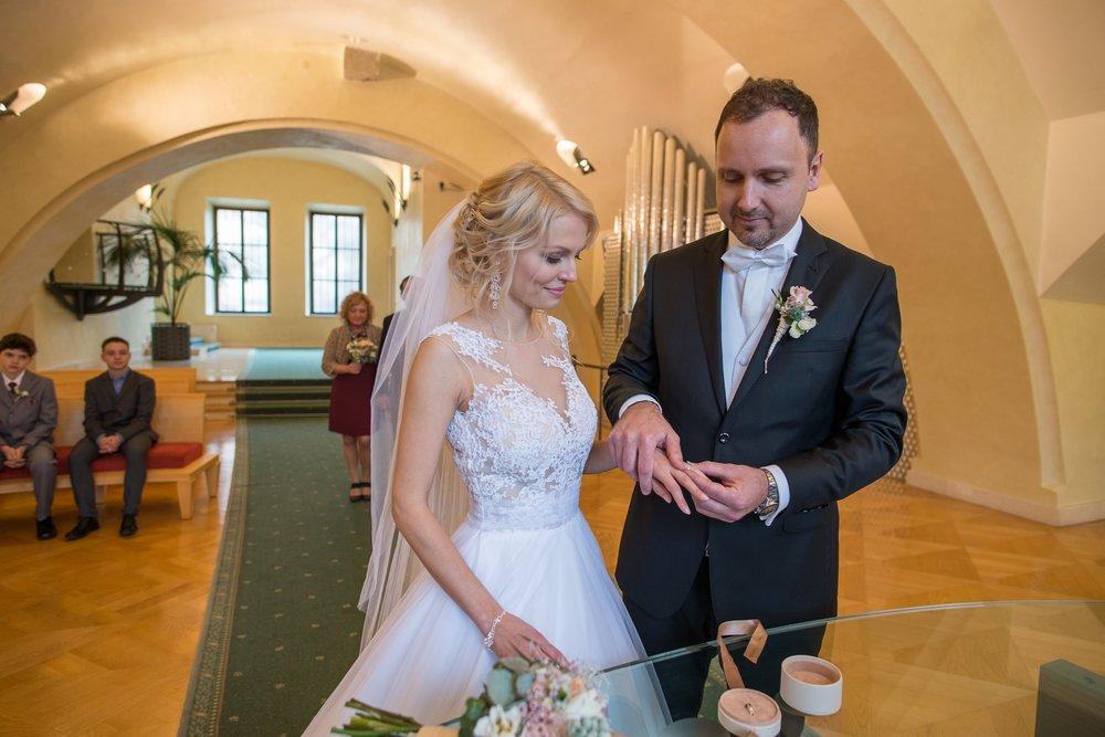 pripravy-svatba-sochorovi - 44.jpg