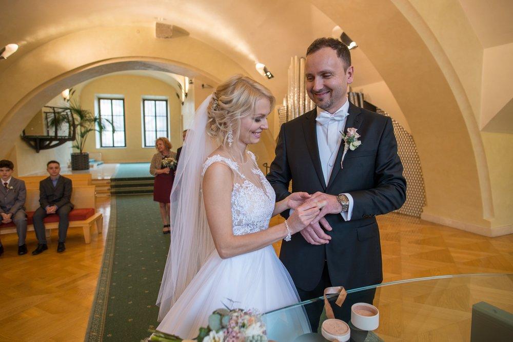 pripravy-svatba-sochorovi - 45.jpg