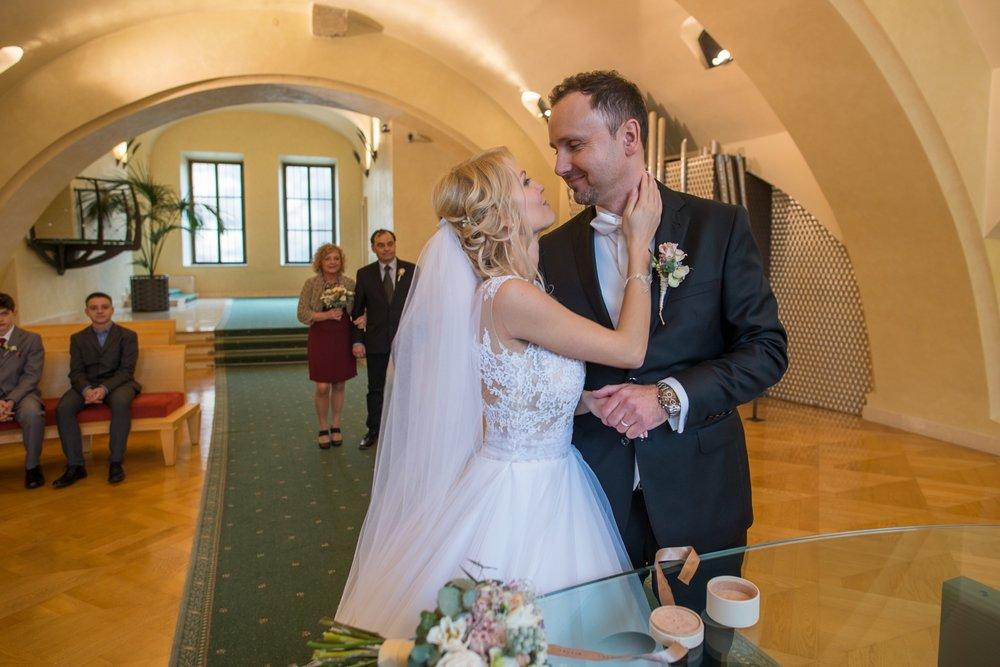 pripravy-svatba-sochorovi - 47.jpg