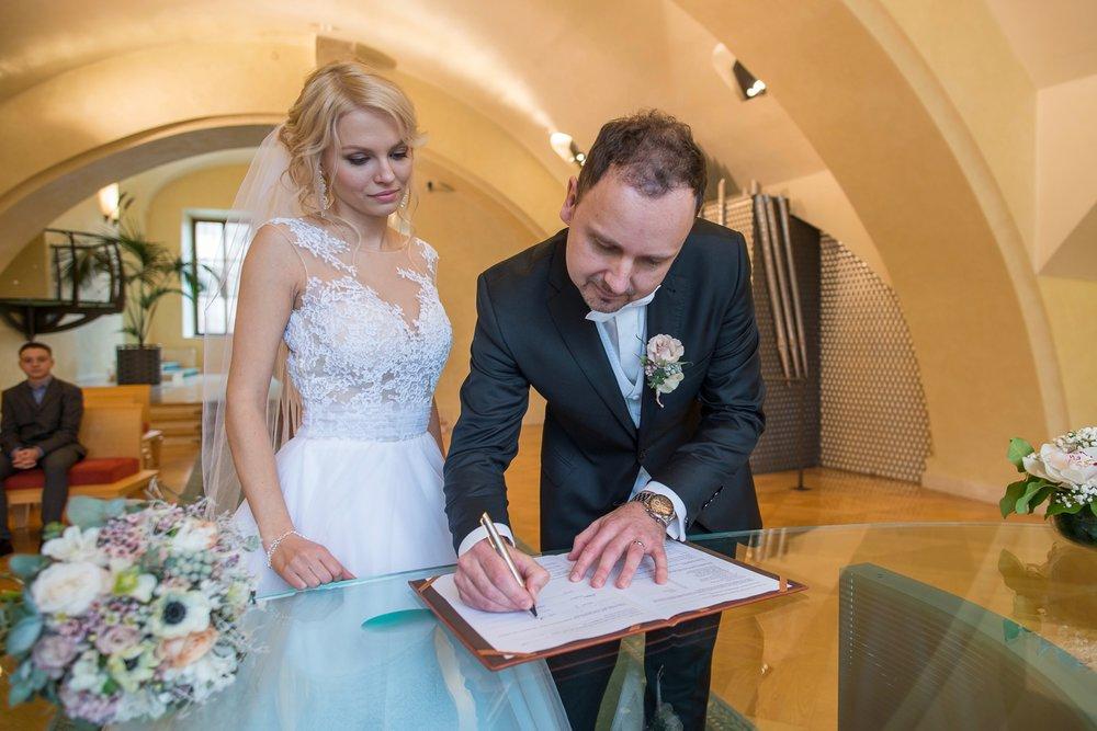 pripravy-svatba-sochorovi - 48.jpg
