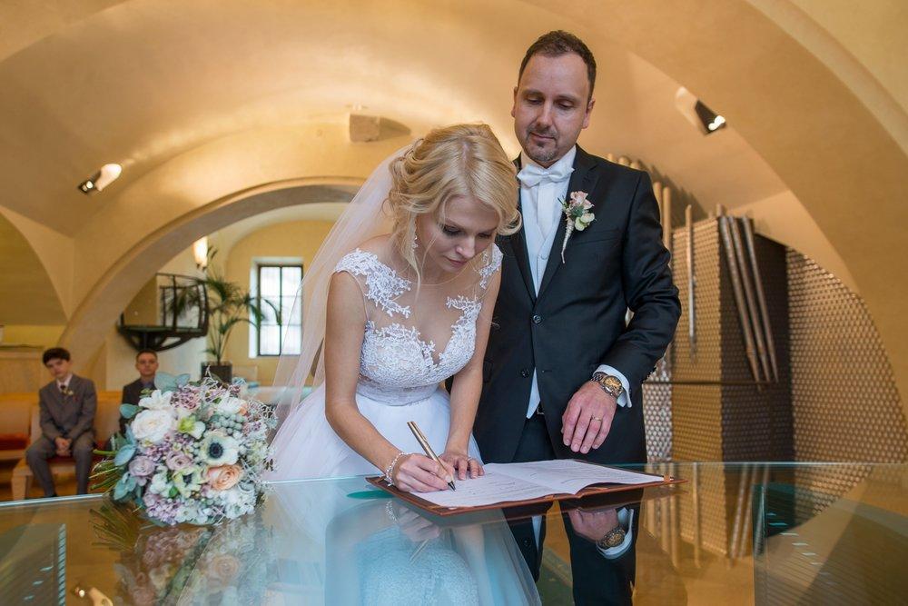 pripravy-svatba-sochorovi - 49.jpg