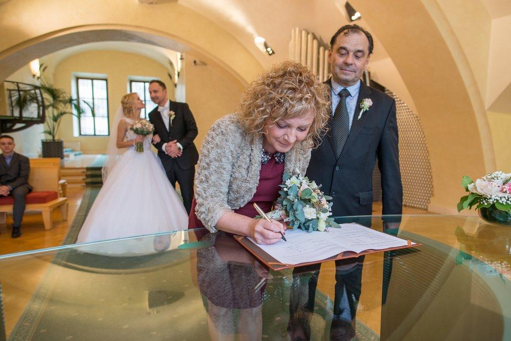 pripravy-svatba-sochorovi - 50.jpg