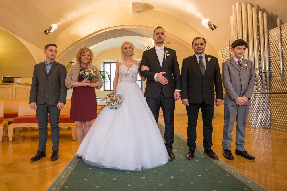 pripravy-svatba-sochorovi - 53.jpg