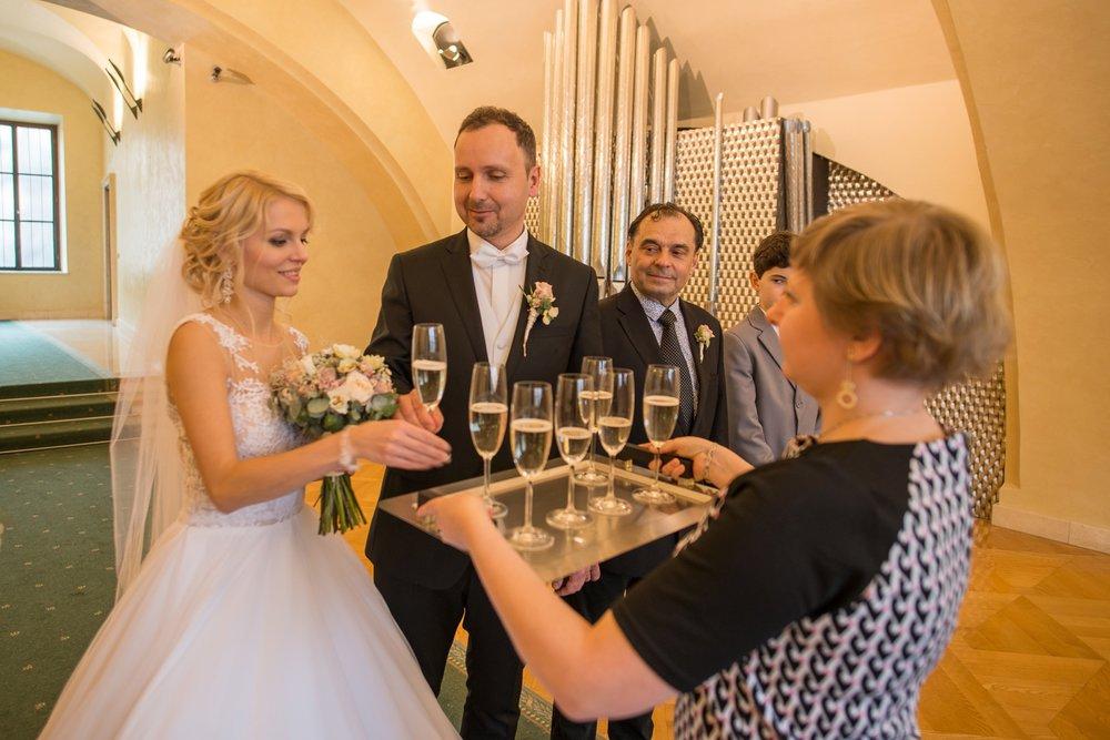 pripravy-svatba-sochorovi - 54.jpg
