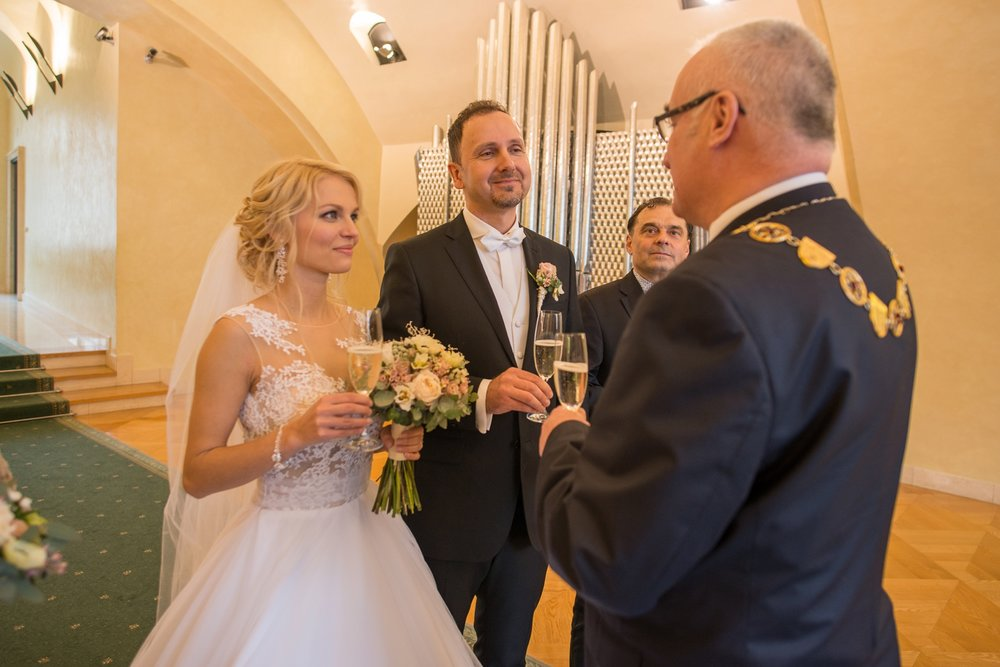 pripravy-svatba-sochorovi - 55.jpg
