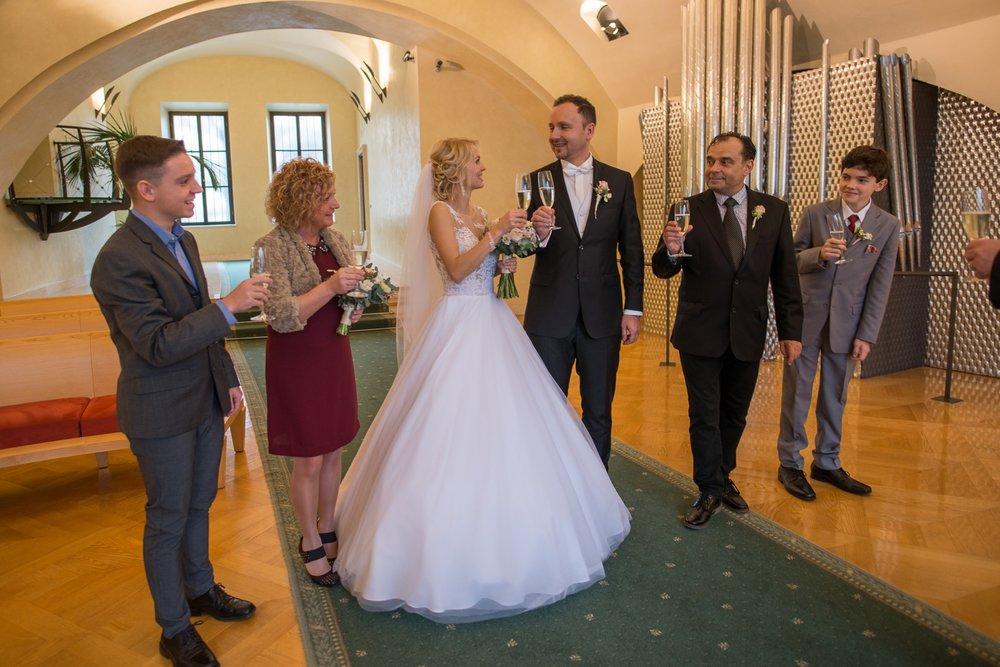 pripravy-svatba-sochorovi - 56.jpg