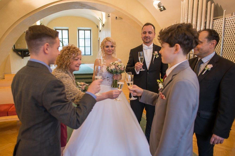pripravy-svatba-sochorovi - 57.jpg