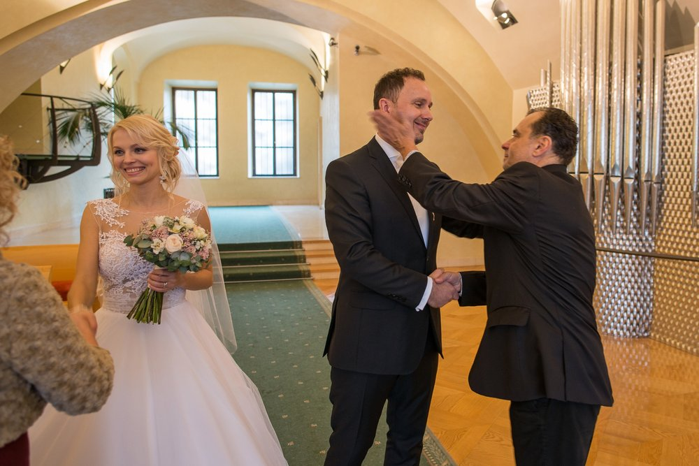 pripravy-svatba-sochorovi - 58.jpg