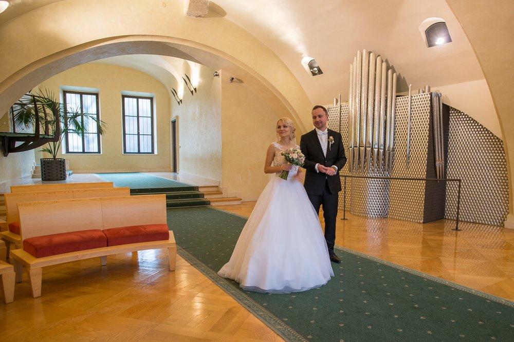 pripravy-svatba-sochorovi - 59.jpg