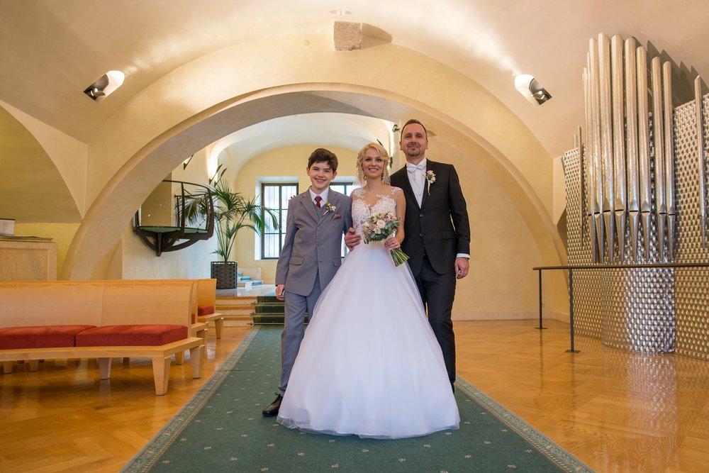 pripravy-svatba-sochorovi - 60.jpg