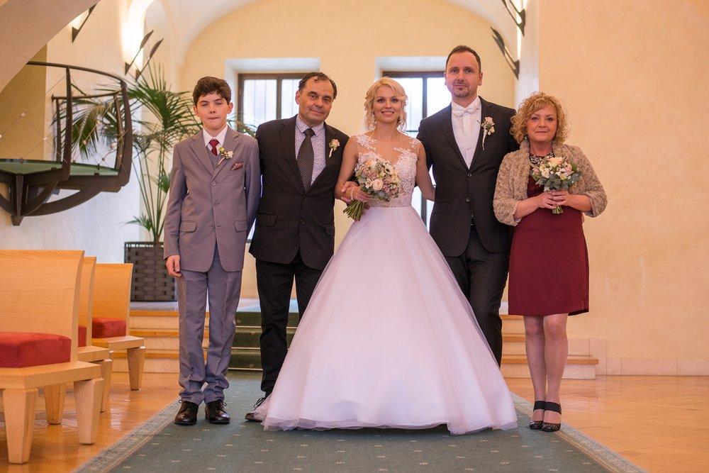 pripravy-svatba-sochorovi - 61.jpg