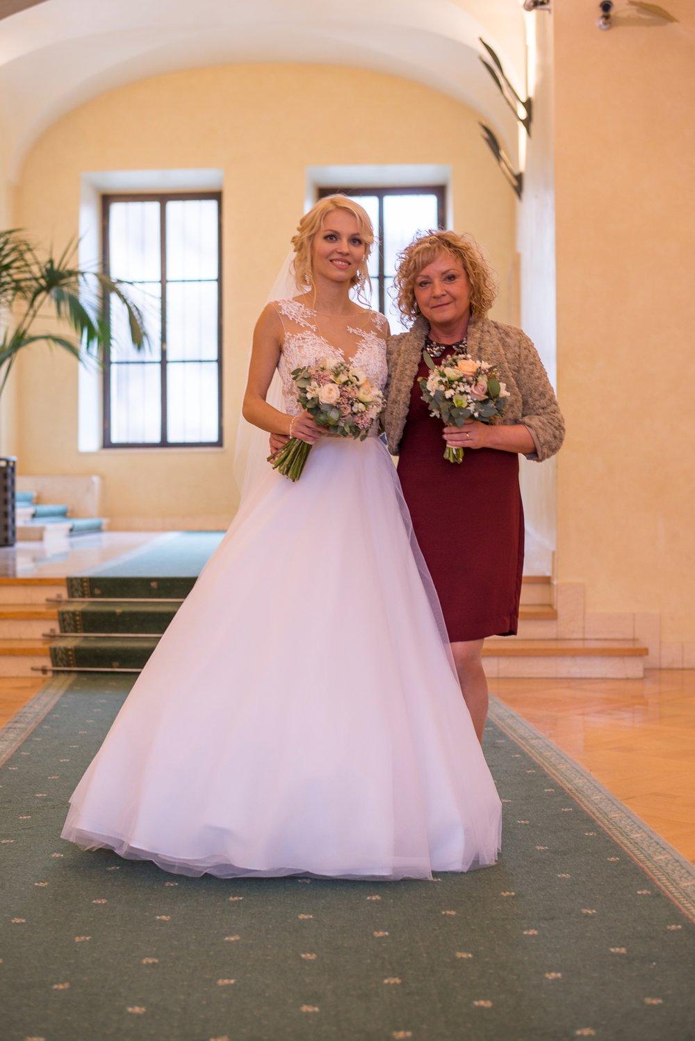 pripravy-svatba-sochorovi - 63.jpg