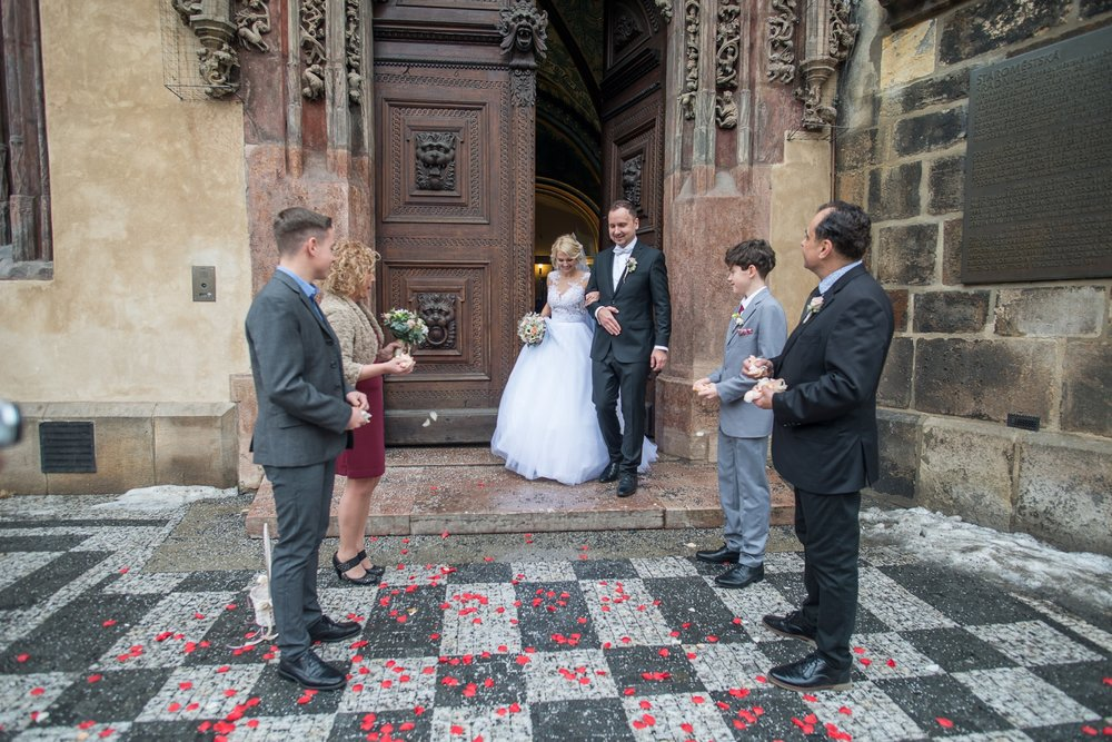 pripravy-svatba-sochorovi - 65.jpg