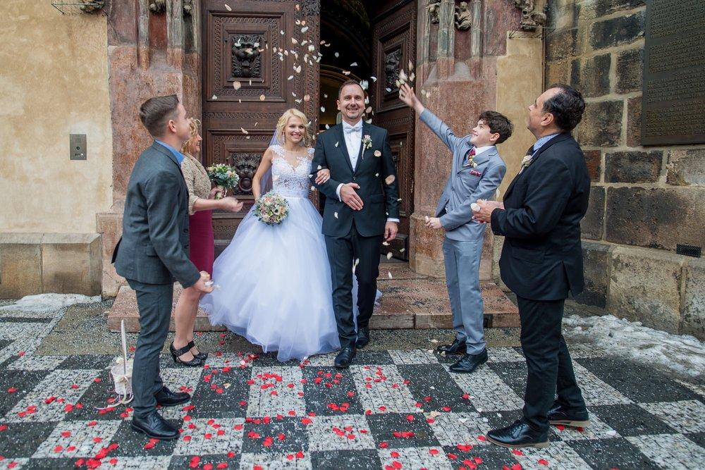 pripravy-svatba-sochorovi - 66.jpg