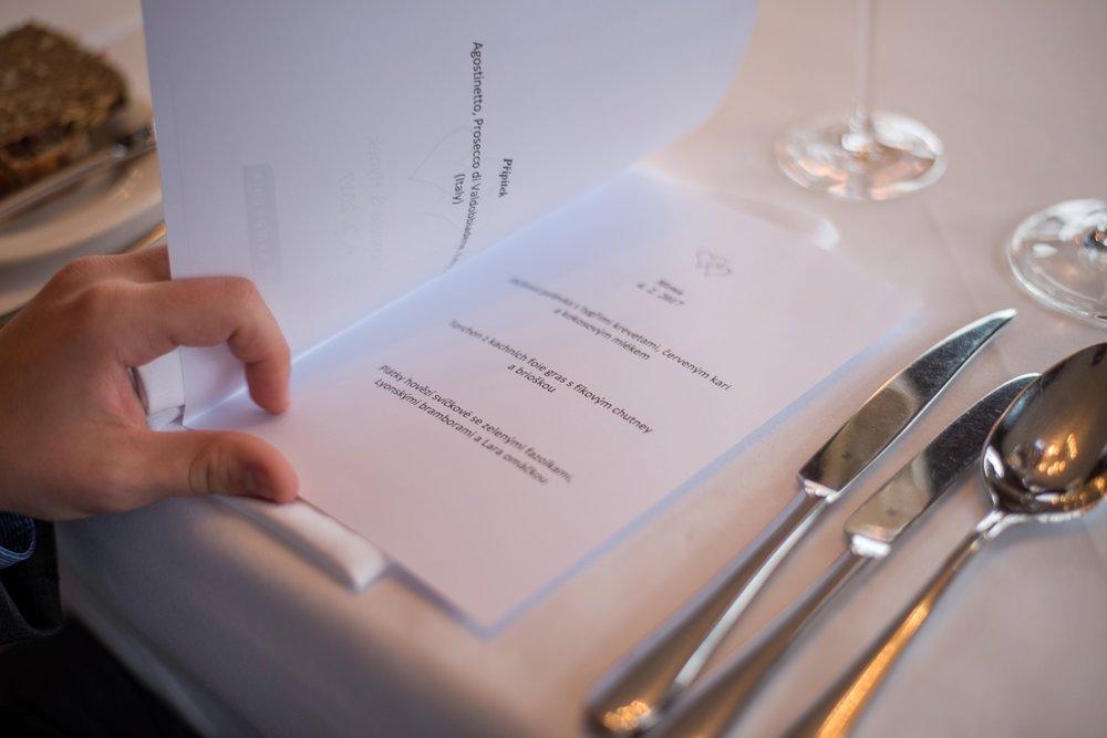 pripravy-svatba-sochorovi - 73.jpg