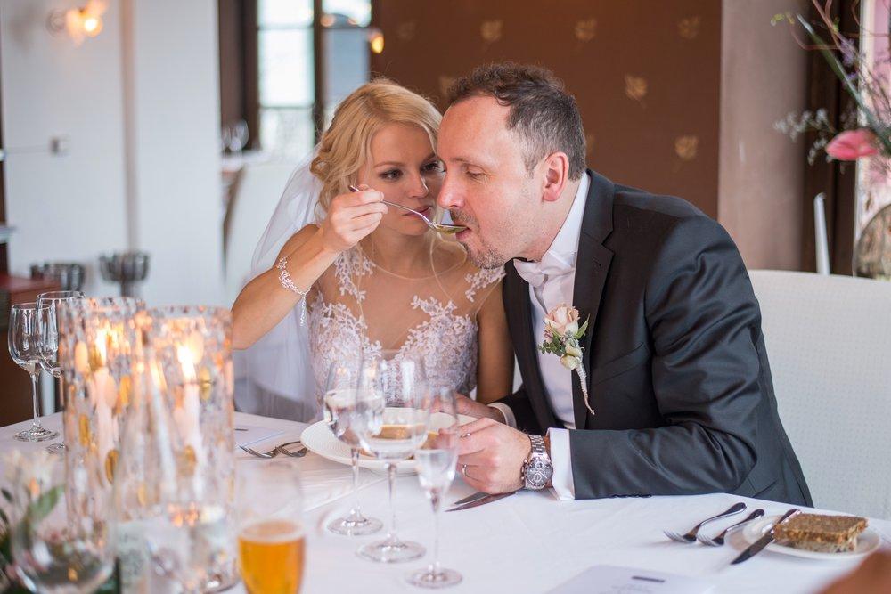 pripravy-svatba-sochorovi - 78.jpg