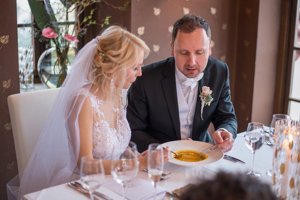 pripravy-svatba-sochorovi - 80.jpg