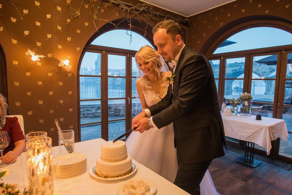 pripravy-svatba-sochorovi - 92.jpg