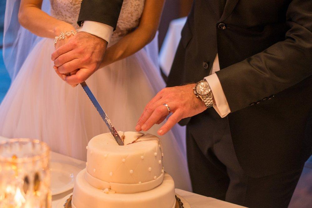 pripravy-svatba-sochorovi - 93.jpg