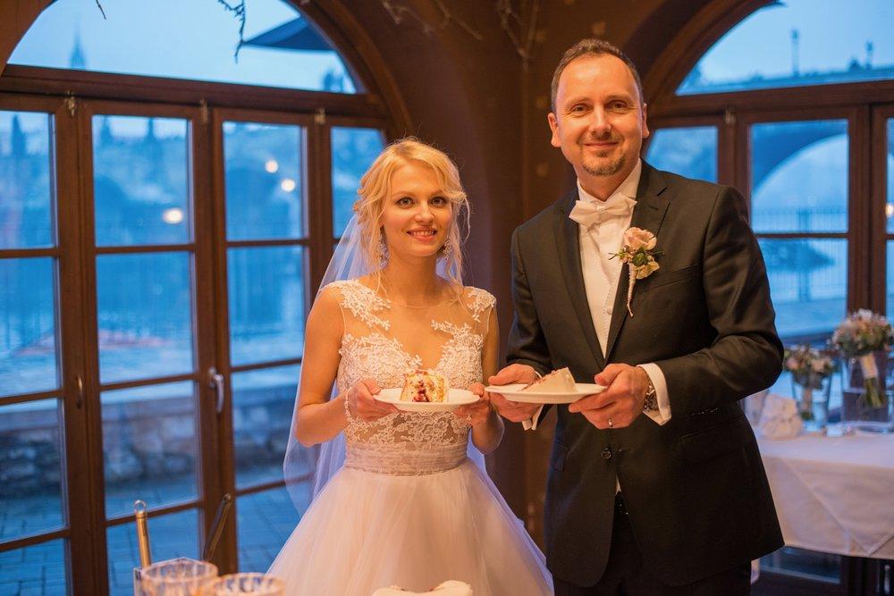 pripravy-svatba-sochorovi - 94.jpg