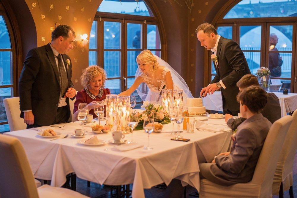 pripravy-svatba-sochorovi - 95.jpg