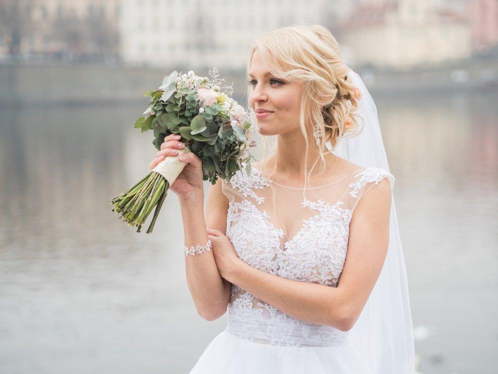 pripravy-svatba-sochorovi - 4.jpg