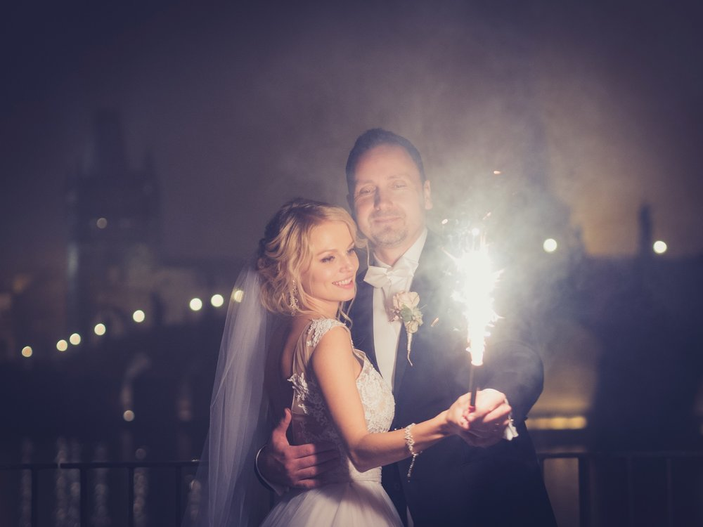 pripravy-svatba-sochorovi - 6.jpg