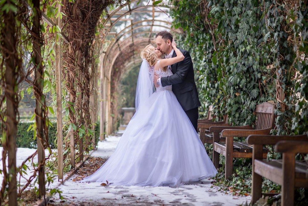 pripravy-svatba-sochorovi - 1 (3).jpg