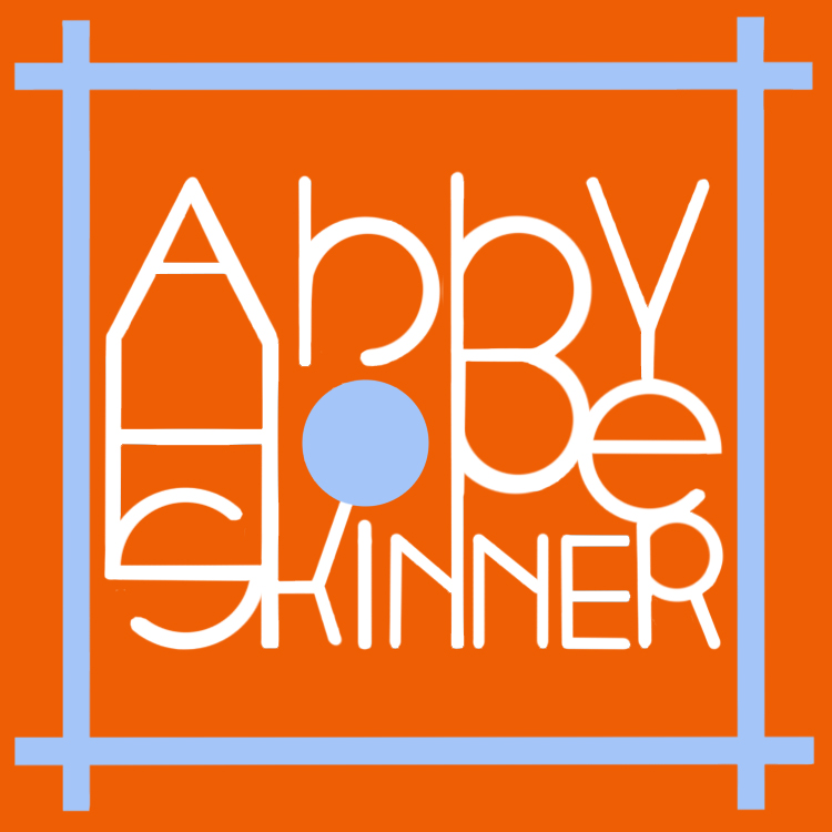 Abby Hope Skinner Art