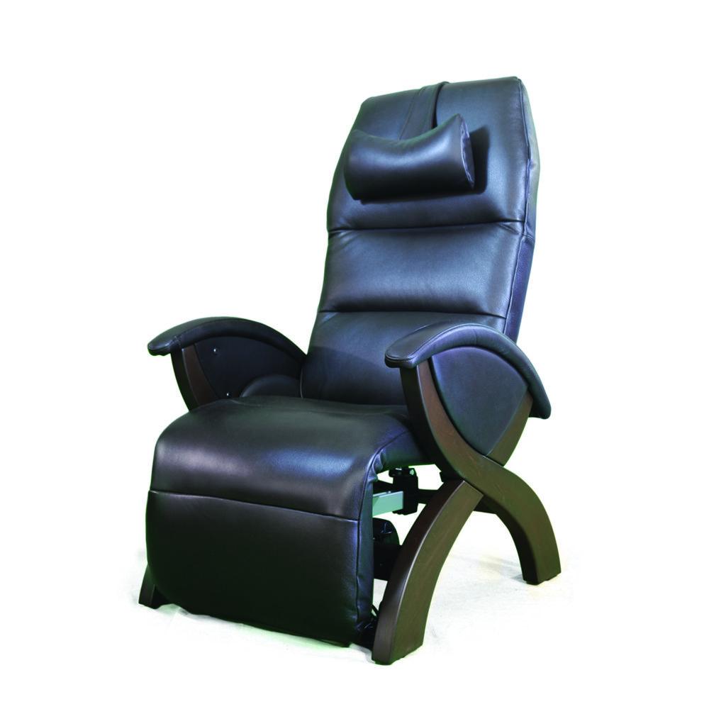 X-chair.jpg