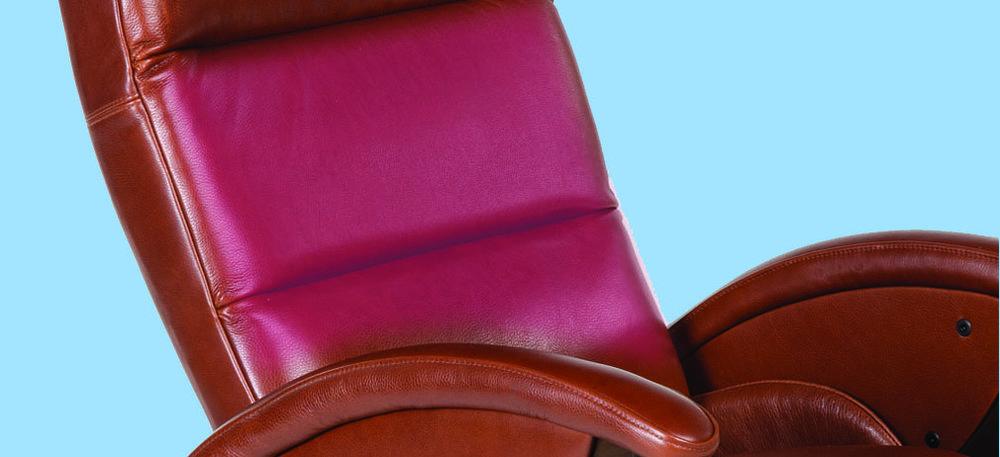 heated-x-chair-image.jpg