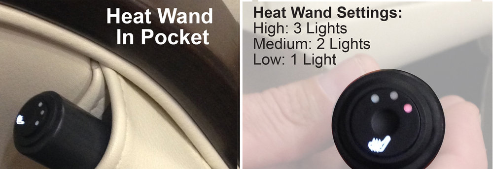 heat-two-pix-image.jpg