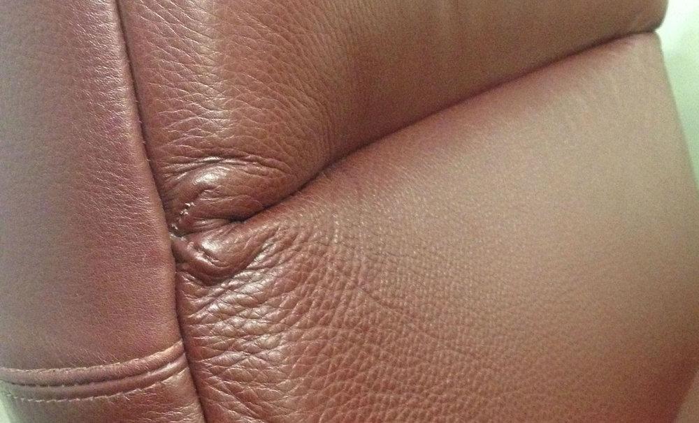 pillow-top2.jpg