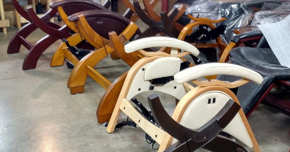 chair-bases-factory-2.jpg