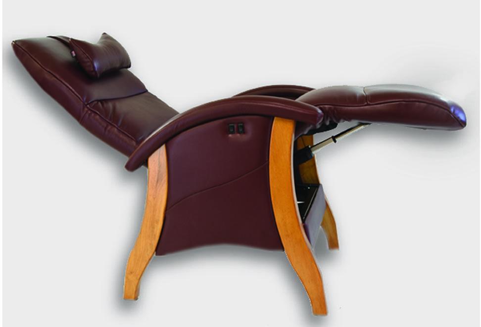 savoe-recline.jpg