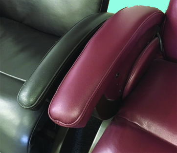 wider-armrest.jpg