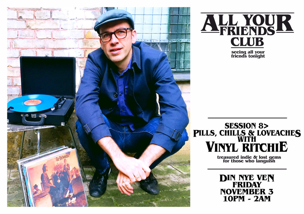 All your friends session  8v001.jpg