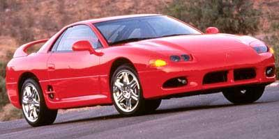 1998_mitsubishi_3000gt_2dr-hatchback_vr-4_fq_oem_1_500.jpg