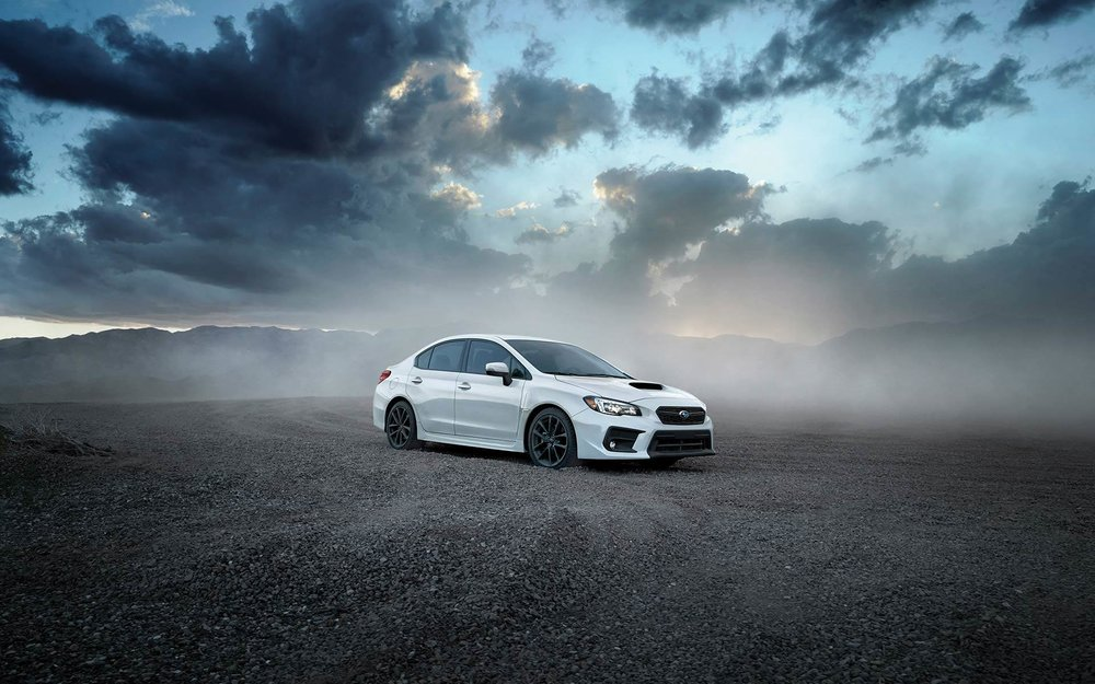 18_WRX_photos_ext_04.jpg