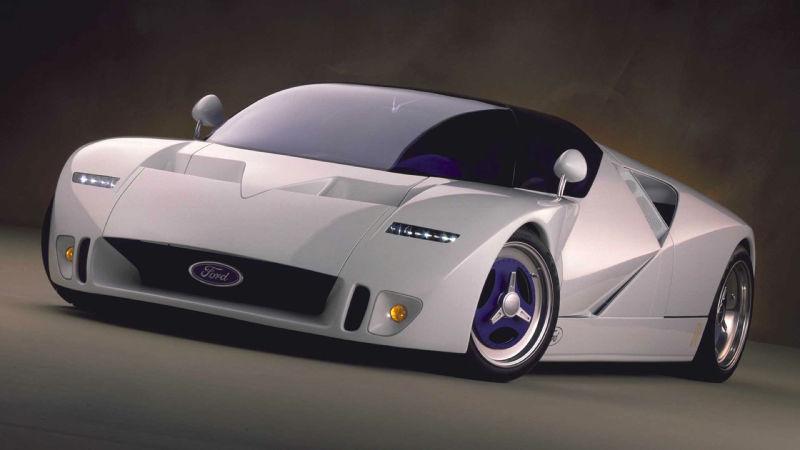 GT90.jpg