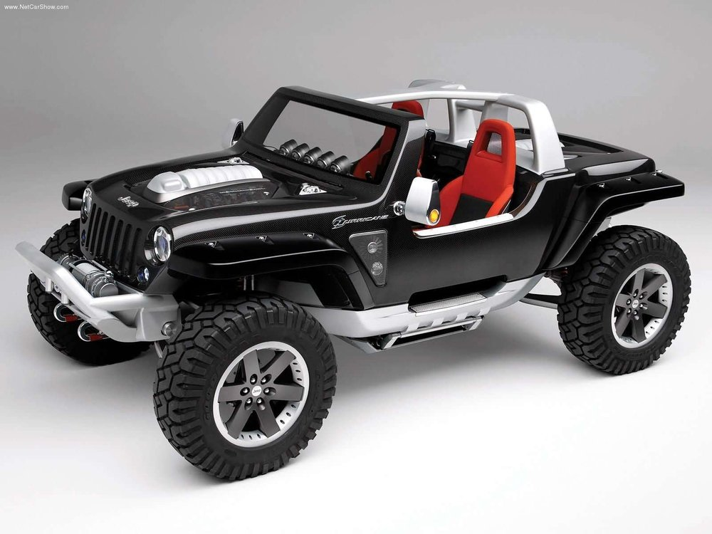 Jeep-Hurricane_Concept-2005