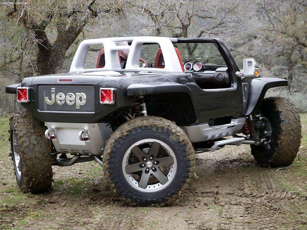 Jeep-Hurricane_Concept-2005-1600-06.jpg