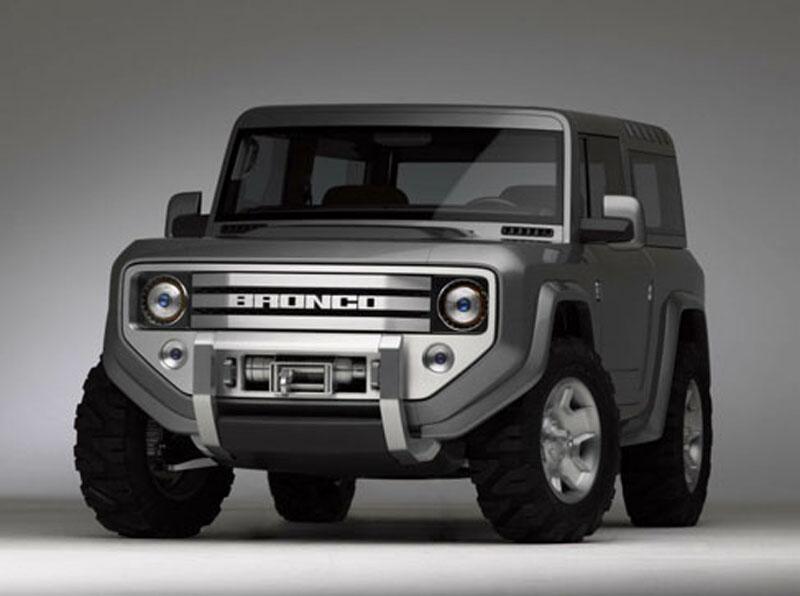 2015-Ford-Bronco_web800.jpg