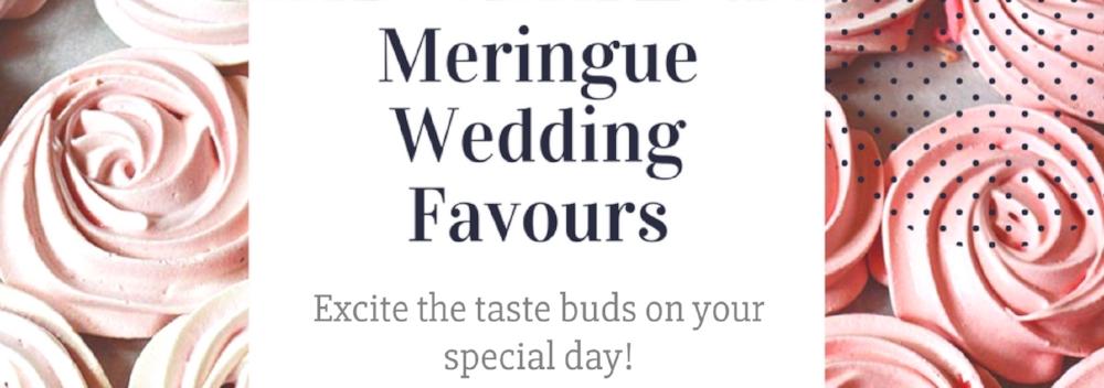 Wedding Favours Flyer Front.jpg