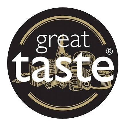 I am delighted to announce that Meringue-a-Tang has been awarded with a Great Taste Award of one star! 🎉🎉🎉 @guildoffinefood  https://greattasteawards.co.uk/ I am really looking forward to the  Lymington Seafood Festival @lymingtonseafoodfestival  on 11th-12th August.  See you there for more beautiful and super tasty meringues!  #GreatTasteAwards #GreatTaste2018 #achievement #meringues #pudding #meringue #meringuekiss #loveis #baking #yummy #tasty #treats #foodblogger #foodie #instapic #forkfeed #homemade #pastrychef #foodporn
