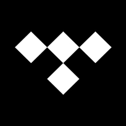Tidal symbol starbox.jpg