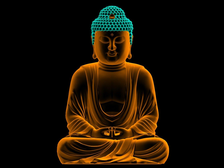teachings of lord buddha manavdharam