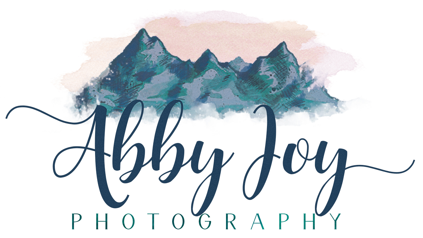 Abby Joy Photo
