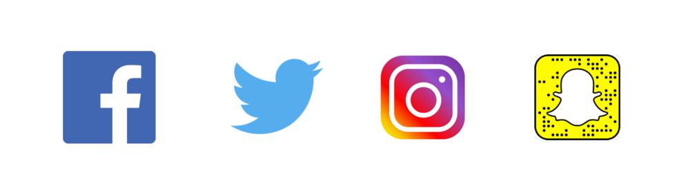 social logos.png