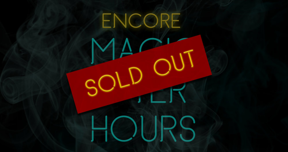 website banner_encore-SOLD OUT.jpg